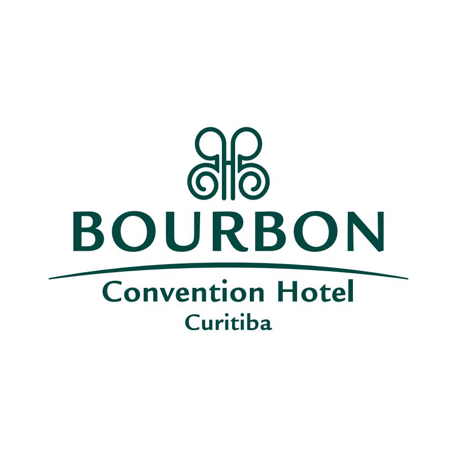 bourbon-convention-hotel