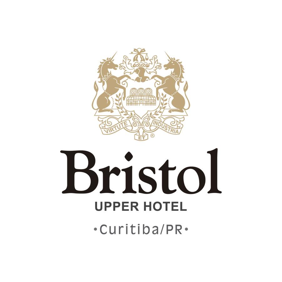 bristol-upper-hotel