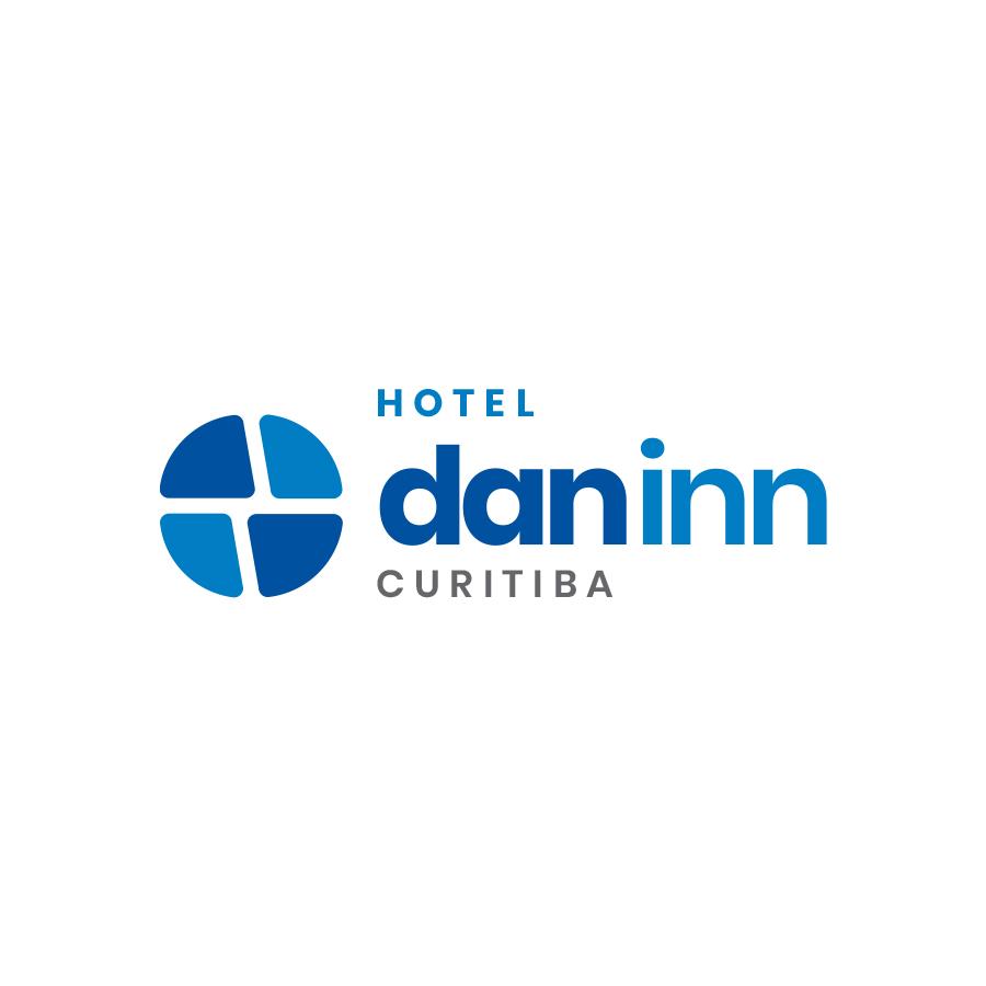 Hotel Dan Inn   Conferência Espírita