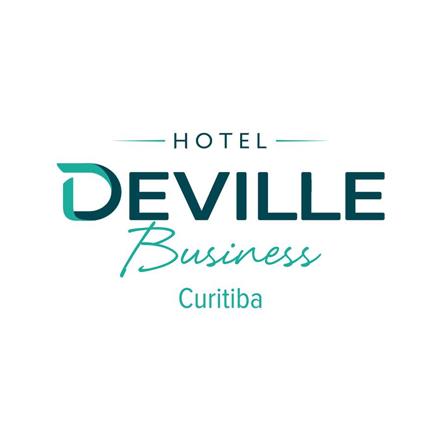 hotel-deville-business-curitiba