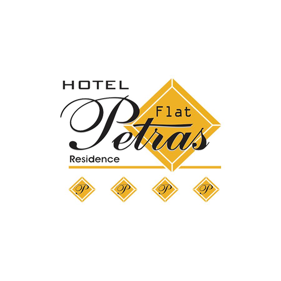 hotel-flat-petras
