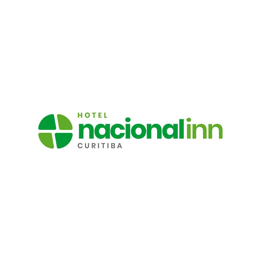 Hotel Nacional Inn   Conferência Espírita