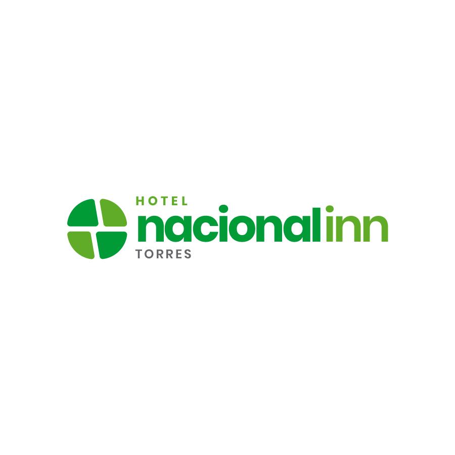 Hotel Nacional Inn Torres   Conferência Espírita