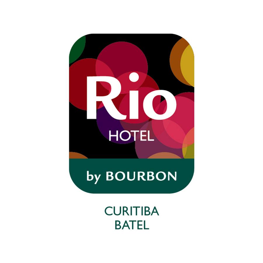 hotel-rio-bourbon-batel