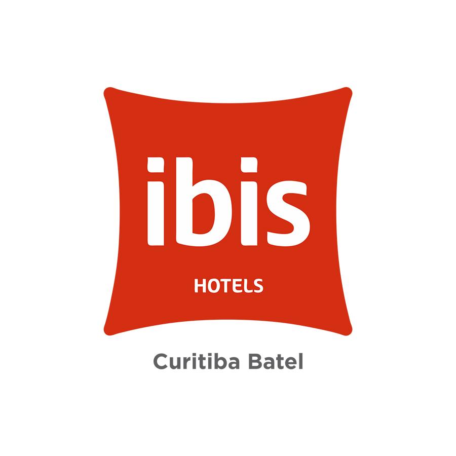 ibis-hotels