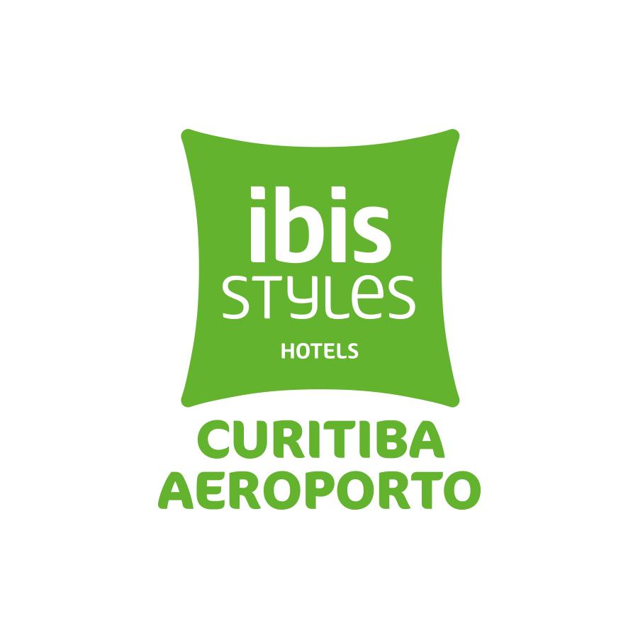ibis-styles-hotels-aeroporto
