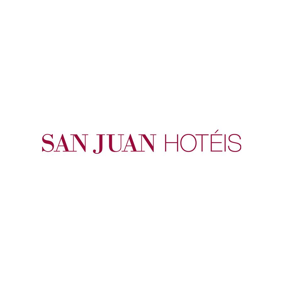 san-juan-hoteis