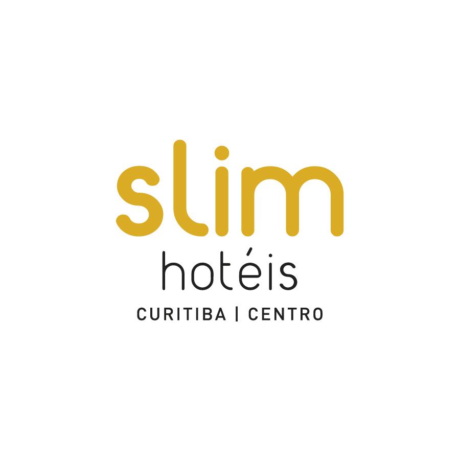 slim-hoteis-centro