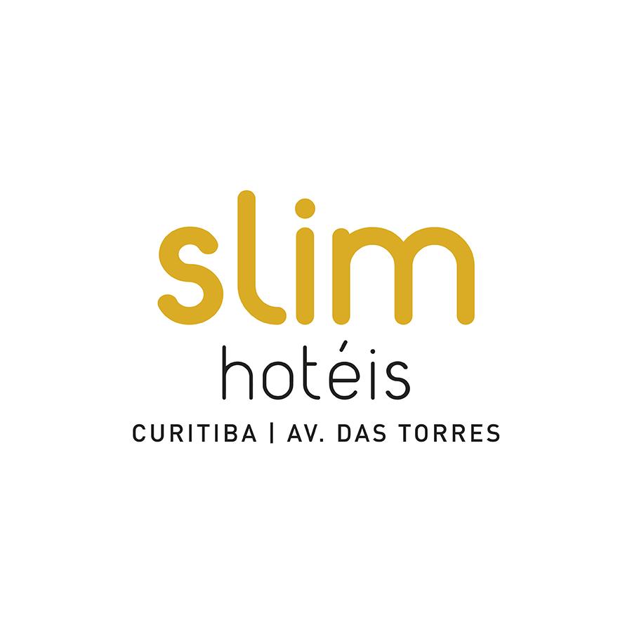 slim-hoteis-torres