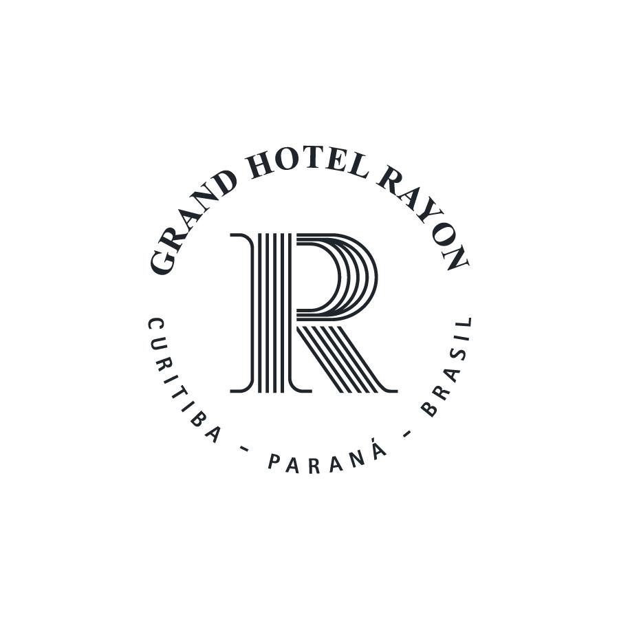 grand-hotel-rayon