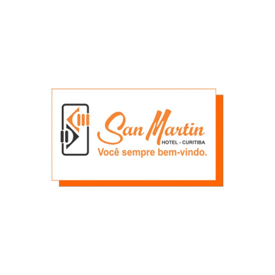san-martin-hotel-curitiba