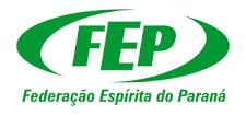 Federação Espírita do Paraná