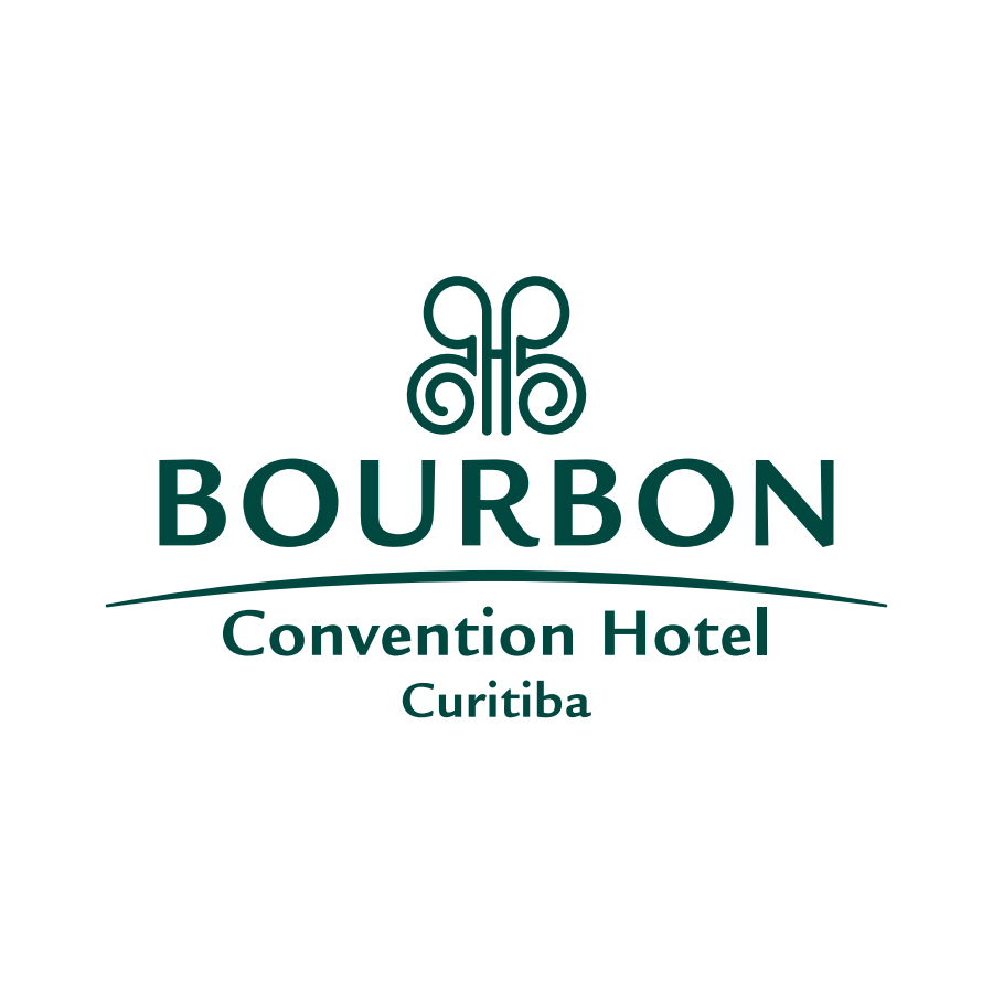 bourbon-convention-hotel