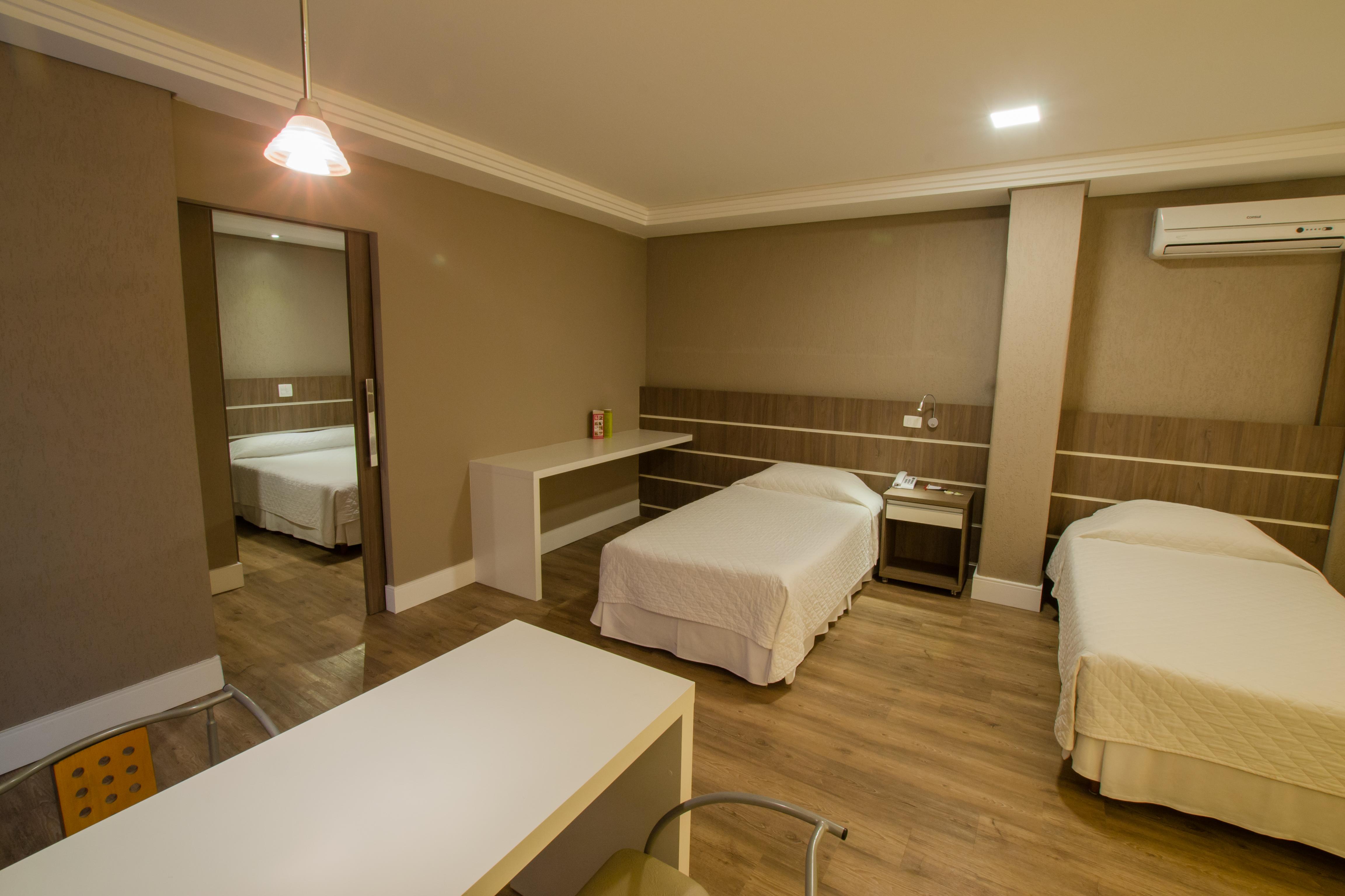 quarto2-hotel-san-juan-royal-curitiba
