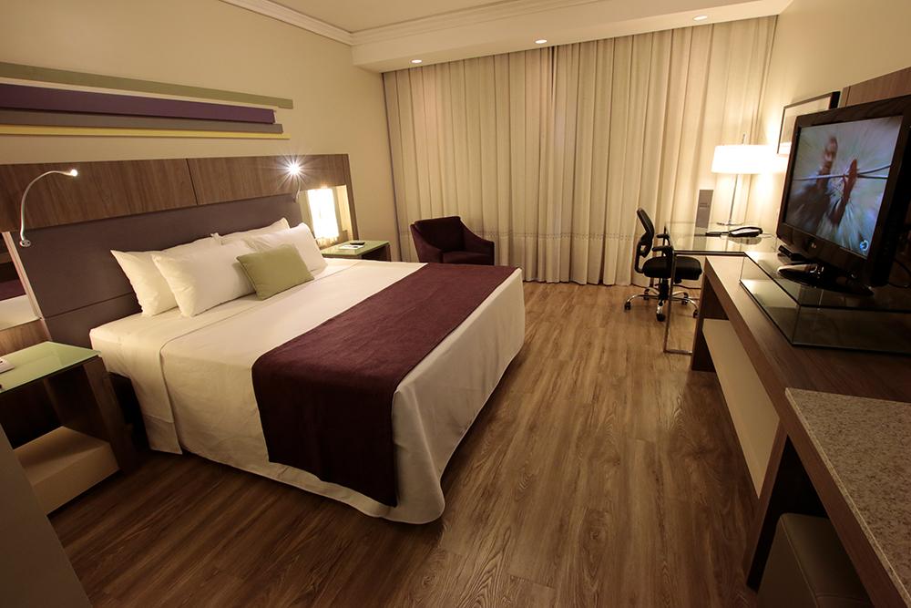 grand-hotel-rayon-quarto