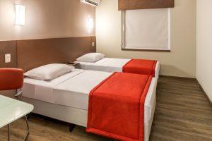 FEP-hotel-go-inn