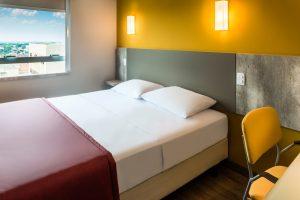 hotel-go-inn-casal