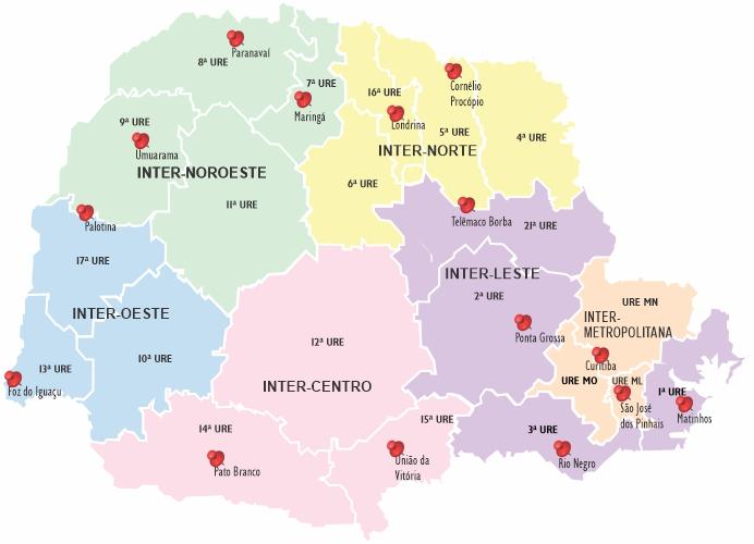 mapa-xxiicee-interior-site