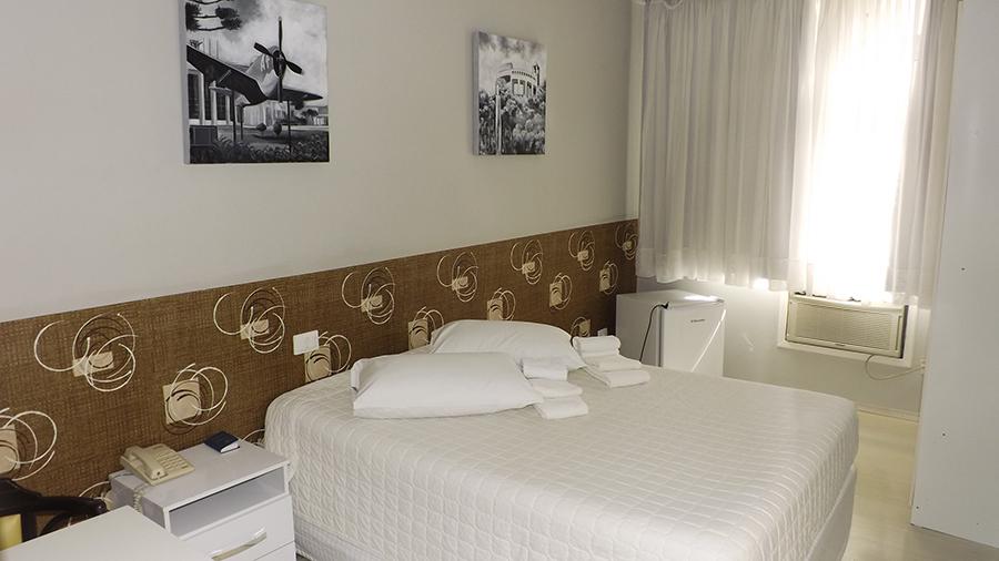 san-martin-hotel-curitiba-quarto-02